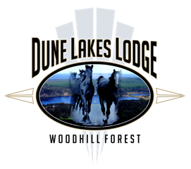 Dune Lakes Lodge